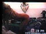 קלטת סקס של פאמלה אנדרסון וברט מייקלס
