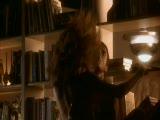 סקס לוהט טום קרוז מזיין את ניקול קידמן בסרט מפורסם
