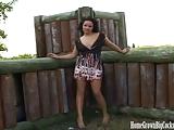 מוצצת ומקבלת על הגדר