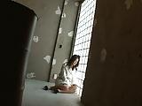 זיון יפני משגע לכוס שעיר