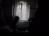 סרט מעולה עם קלואדייה פצצה חמה שמקבלת את הזין הכי גדול בעולם