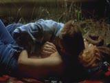 קטע סקס מסרט הוליוודי עם הדשא